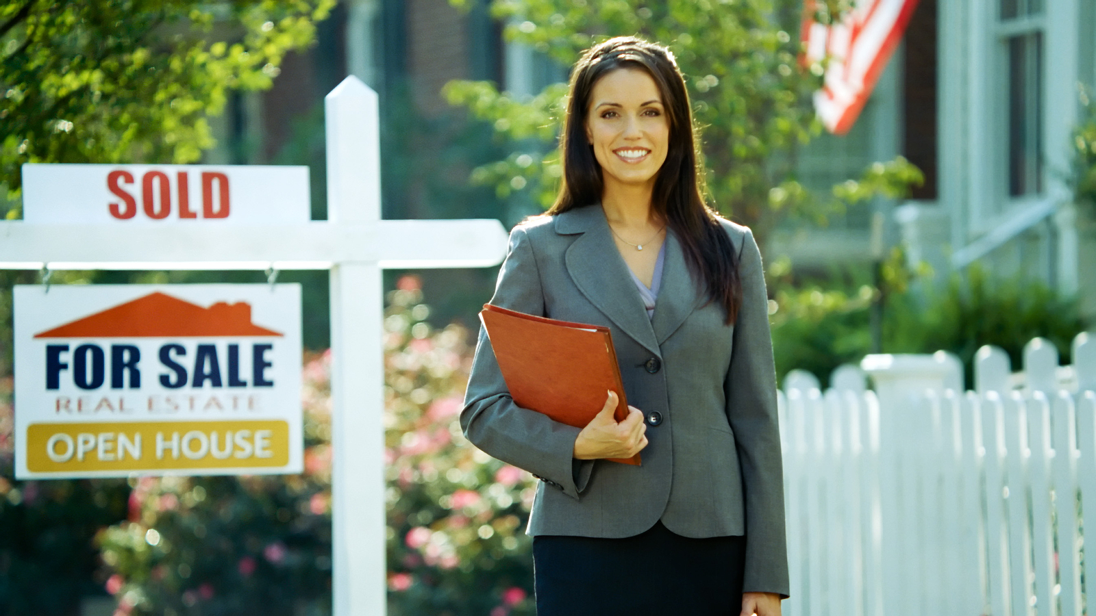 Selling Your Home? Use These 7 Marketing Strategies | LST ...